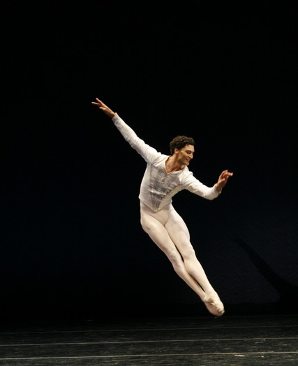 fabrice-calmels-chicago-French-joffrey-ballet (1)